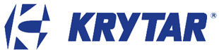 KRYTAR Ultra-Broadband Microwave Components and Test Equipment DC-67 GHz