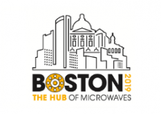IMS 2019 International Microwave Symposium